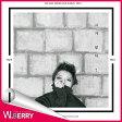 【マウスパットオマケ】JYJ ジェジュン 2集 アルバム NO.X + PHOTO CARD1枚(封入) KIMJAEJOONG