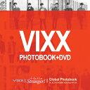 送料無料 VIXX ビックス -Photo book + DVD + Polaloid 6種セット + Poster|送料無料 VIXX ビッ...