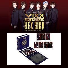 VIXX |ビックス |ソウルコンサートグッズ|写真入りアルバム| VIXX(ビックス)Official goods★...