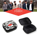 VIXX |ビックス |Hello Stranger in paris|ビューティポーチ| VIXX(ビックス)Official goods...