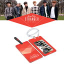 VIXX |ビックス |Hello Stranger in paris|カードケース| VIXX(ビックス)Official goods【Hel...