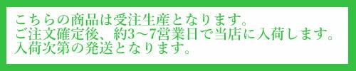 (ポケットスコア)タキオのソーラン節(Takio'sSoran2)/作曲:伊藤多喜雄/編曲:木原塁(吹奏楽)