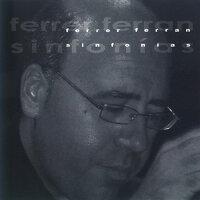 (CD)交響曲集:フェレール・フェラン作品集/演奏:音楽協会連盟バンド(吹奏楽)