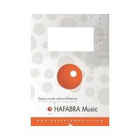 (楽譜)組曲「ガイーヌ」/作曲:ハチャトゥリアン編曲:ジョセ・シンス(吹奏楽)(スコア+パート譜セット)