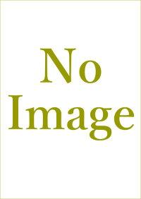 [特注](楽譜)クープランの墓/作曲:M.ラヴェル編曲:山田悠人(サクソフォーン5重奏)