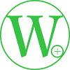 吹奏楽CD楽譜 WBP Plus