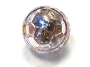 ■□5,250円(税込)以上で送料無料□■スイッチを入れ、ボールを動かすと光る☆猫用おもちゃ♪【...