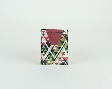 【送料無料】4000個セット 【オリジナル印刷】 【ノベリティ】 カードケース カードホルダー カード入れ タイベック 定期入れ パスケース 名刺入れ メンズ レディース 男性 女性 ベルギー製 made in Belgium wallet saifu【NOWA Move Original】