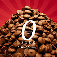 ◆! • 糖免費巧克力 ! [[牛奶及更好地設置] (糖免費的巧克力糖游離糖免費巧克力飲食巧克力減肥法糖果飲食價值熱量巧克力苦巧克力)