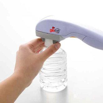 [自動寵物開瓶器, (寵物開瓶器電氣型開瓶器) 超過 5,400 日元。