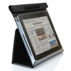 【3500円以上お買い上げで送料無料】フォーカルポイントコンピュータ DRiPRO iPad用スタンド付...