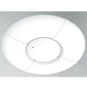 【送料・代引手数料無料】☆【送料無料】アイリスオーヤマ LEDシーリングライト 4段階調光機能...