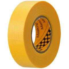 【3500円以上お買い上げで送料無料】3M 塗装用マスキングテープ 1巻パック 15mm×18M M40J-15