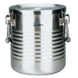 【送料無料】THERMOS サーモス 18-8 真空断熱容器 シャトルドラム 手付 JIK-W16 ADV01016