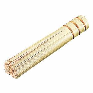 萬洋 竹製 ささら(銅線巻) 18cm ASS0904