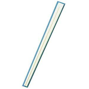 割箸 アスペン元禄天削 20.5cm (1ケース5000膳入) XHS77