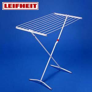 LEIFHEIT ライフハイト 洗濯物干し ルームドライヤー カプリ10 62046