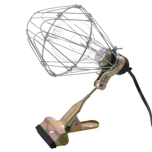 オーム電機 ガードライト 屋外用 200W耐震球付 5m HS-L5MB-OUT