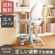 【送料無料】コイズミファニテック ベストフィットチェア BEST FIT CHAIR ライトピンク CDY-501LP【smtb-u】