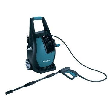 【送料無料】マキタ 高圧洗浄機(清水専用) MHW0800 KSV3301【smtb-u】