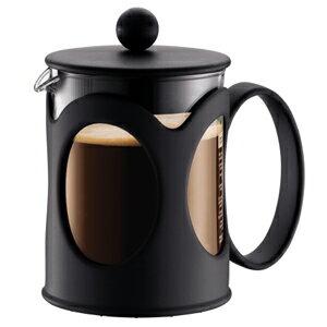 bodum ボダム フレンチプレスコーヒーメーカー 10683-01 ケニヤ PBD3302
