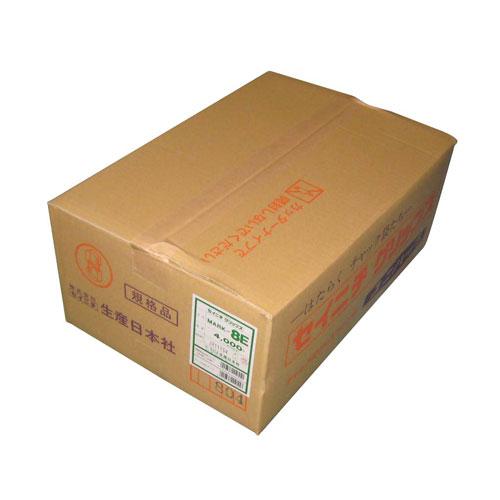 セイニチ ユニパック マーク MARK-8E 4000枚入 8049600【smtb-u】:Webby