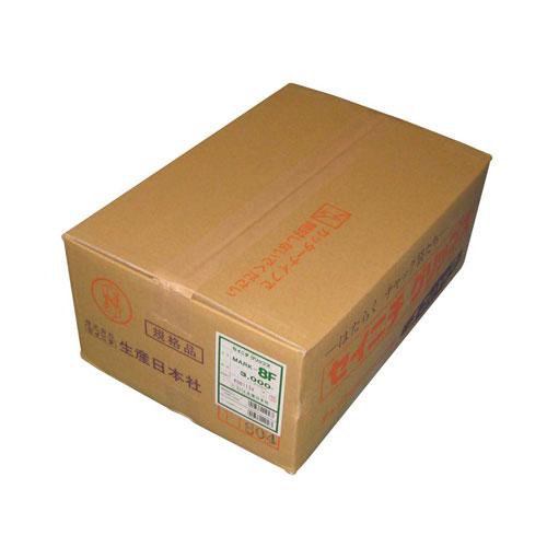 セイニチ ユニパック マーク MARK-8F 3000枚入 8049700【smtb-u】:Webby