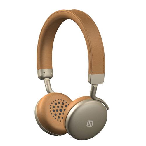 オーディオ, ヘッドホン・イヤホン FUTURE Bluetooth TURBO2 FT11789