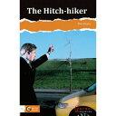 Garnet Education Garnet Oracle Readers 4: The Hitch-hiker 1
