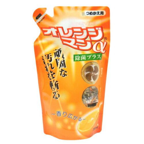 洗剤・柔軟剤・クリーナー, キッチン用洗剤  350ml