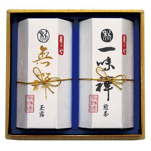茶葉・ティーバッグ, 日本茶  KR-402