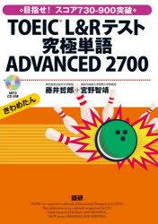https://item.rakuten.co.jp/webby/ts9784876153282/