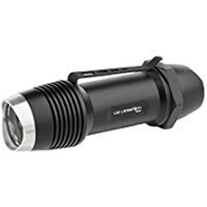 LED LENSER レッドレンザー F1 LEDライト 8701