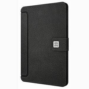 【3500円以上お買い上げで送料無料】Xtreme Mac iPad mini用フラップケース Thin Folio レザー...