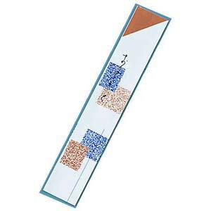 箸袋 吹き寄せ(1ケース40000枚入) XHSA9【smtb-u】:webby mono