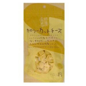 ペッツルート 素材メモ カロリーカットチーズ 80g 1560281 ◇◇