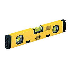 ジョブマスター ボックスレベル(スタンダード) BL-450