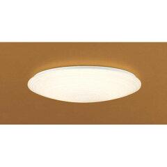 【送料無料】パナソニック電工 和風シーリングライト 6(4.5)〜8畳 電球色 HFA6546【smtb-u】