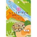 ペッツルート ひとくちオードブル白身魚野菜 100g 1561104 ...