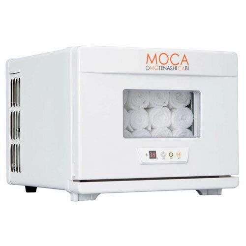 温冷庫 MOCA CHC-8F 1570810【smtb-u】:webby mono