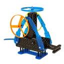 Hexbug VEX Robotics ジップフライヤー 406-4559