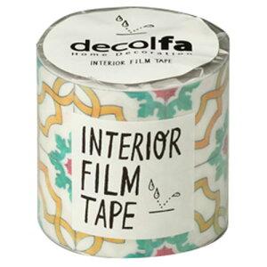 インテリアフィルムテープ その他のインテリア雑貨 通販 価格比較