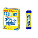 【第2類医薬品】スクラート胃腸薬 顆粒 34包