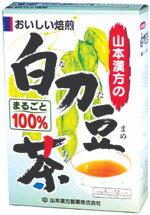 茶葉・ティーバッグ, 日本茶 100 6g12