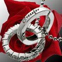 2007ジュエリーベストドレッサー賞贈呈商品! 20代部門 歌手 倖田來未さんモデルのネックレスとプリザ-ブドフラワー