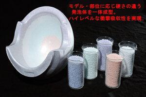 AraiアライRX-7X[アールエックスセブンエックス白]ヘルメットサイズ:S(55-56cm)