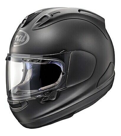 バイク用品, ヘルメット Arai RX-7X () S(55-56cm)