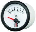 STACK スタック ST3000シリーズ 電気式 油圧計