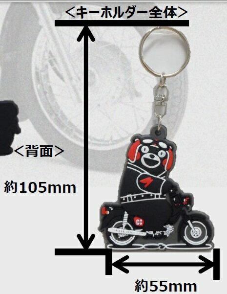 アクセサリー, その他 HONDA RIDING GEAR PVC 110 50