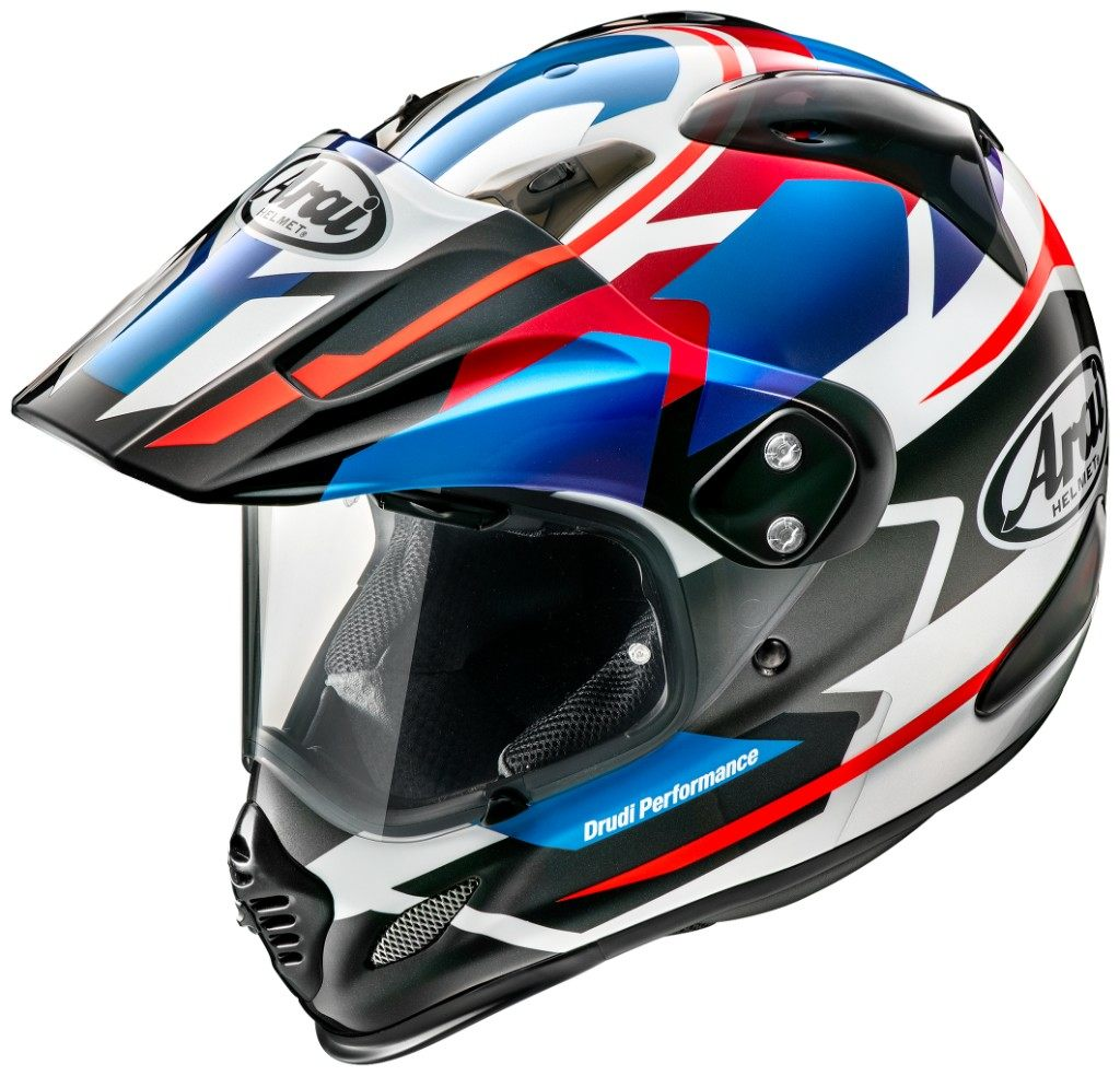 バイク用品, ヘルメット Arai TOUR-CROSS3 DEPARTURE 3